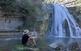 Diumenges de bruixes a Osona
