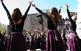 XVII Fira de les Bruixes a Sant Feliu de...