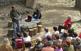 Els Espais de Poesia porten els versos a diferents espais del municipi d'Alella