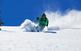 Fira Pirineu Esport i Natura de Bellver de...