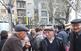 14a Fira del Trumfo i la Tòfona de Catalunya