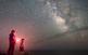 Formentera Astron�mica 2016