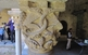 Capitells en 3D: el claustre del monestir de Sant Cugat del Vallès