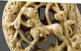 Visites a l'exposició 'El luxe dels ivoris romànics'