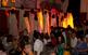 Diada de Sant Roc 2017