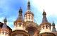 Esglésies singulars amb Catalonia Sacra