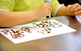Tallers de cuina, tasts de xocolata i maridatges al Museu de la Xocolata