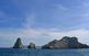 Apropa't al Parc del Montgrí, les Illes Medes i el Baix Ter