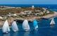 XVI Copa del Rei de Vaixells d'època-Vela Clàssica Menorca 2019