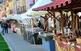 Mercat Figueter de Capellades 2017