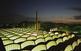 El Vapor Aymerich, Amat i Jover, on s'ubica el mNACTEC, és una obra modernista de l'arquitecte Lluís Muncunill