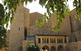 El monestir de Sant Feliu