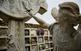 Rutes diürnes al Cementiri de Montjuïc