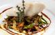 Campanya gastronòmica Bacallà&Peixopalo