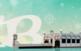 Cartell de la IX Fira de Nadal de Banyoles