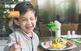 II Xics gastronòmics a Platja d'Aro