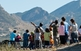 Activitats de primavera a la Muntanya d'Alinyà