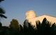 Observatori de Castelltallat