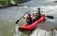 Open-Kayak al Parc Olímpic del Segre