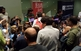 Cantem amb els professionals de l'Orfeó Lleidatà