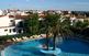 Menorca 323