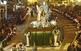 Festa de la Mare de Déu dels Dolors