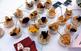 19a Campanya Gastronòmica del Peix de Roca