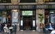 El Restaurant 7 Portes de Barcelona