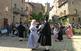 Festa del Roser