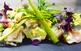 I Jornades Gastronòmiques amb Gràcia
