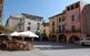 622a Fira de Sant Andreu