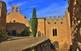 Visites teatralitzades al castell de Montsonís