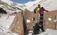 Activitats infantils d'hivern a la Vall de Núria