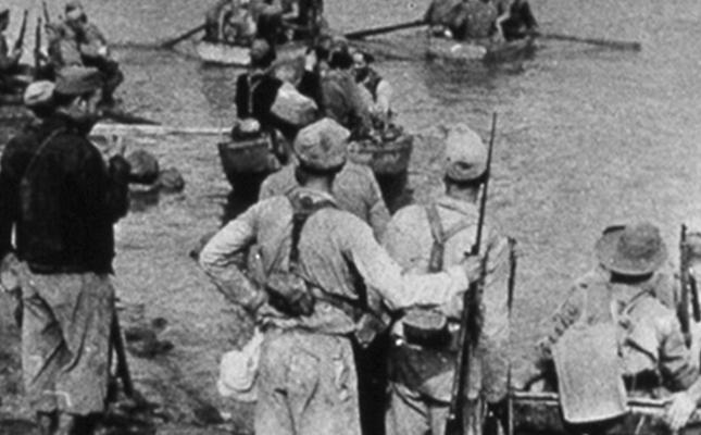 En un conflicte que va durar més de 100 dies, quantes vides es van perdre a la batalla de l'Ebre?