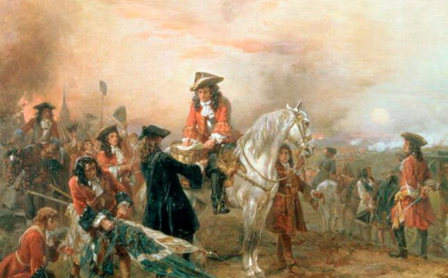 Quina va ser la darrera fortalesa del Principat a caure en mans borbòniques el setembre del 1714?