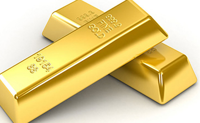 L'or blanc del Pallars es refereix a?