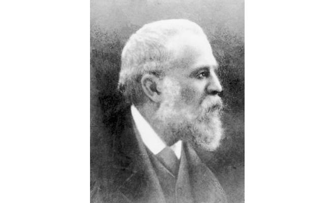 On va néixer Antoni Gaudí?