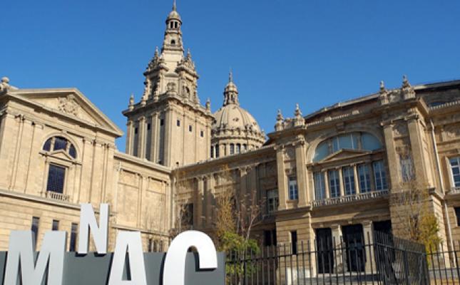 Saps quants equipaments museístics hi ha a Catalunya?