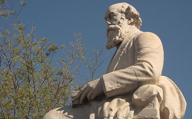 De quin important arquitecte fou el principal mecenes Eusebi Güell?