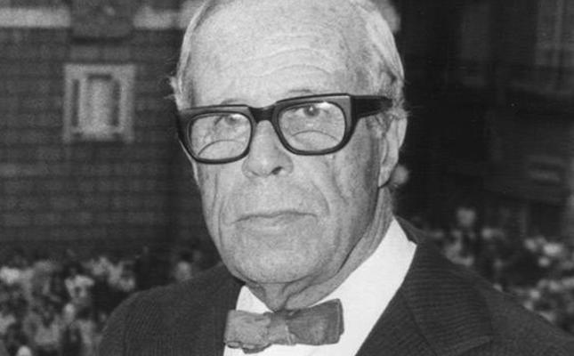 Josep Maria Sert fou un destacat?