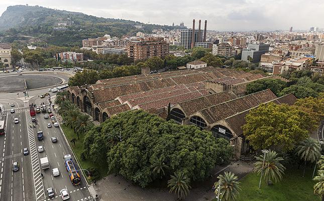 Sota quin regnat van viure la seva màxima activitat les Drassanes Reials de Barcelona?