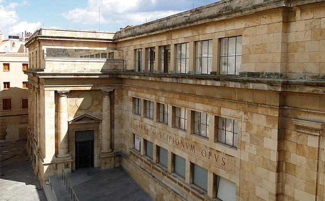 El Museu Nacional Arqueològic de Catalunya (MNAT) entra ara en una profunda fase de condicionament i modernització. Saps on es traslladarà part de la seva col·lecció per mostrar-la al públic a partir del juny de 2018?